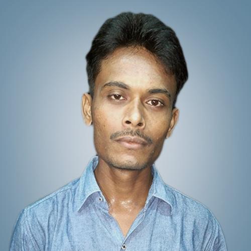 Pabitra Das
